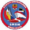 Schëffsmodellbau Monnerech